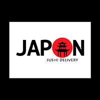 Japon Sushi - Plaza Jolie