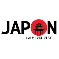 Japón Sushi   POP