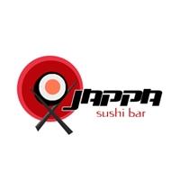 Jappa Sushi Bar
