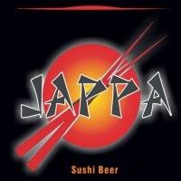 Jappa Sushi House