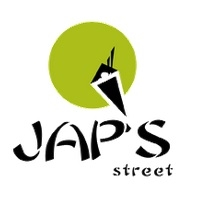 Jap's Street