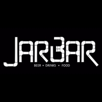 Jarbar