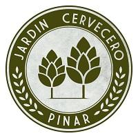 Jardín Cervecero Pinar
