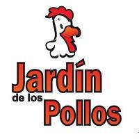 Jardin de los Pollos