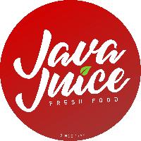 Java Juice | San Mateo