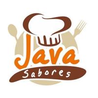 Java Sabores
