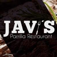 Javi's Parrilla - Restaurant