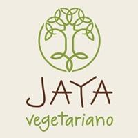 Jaya Vegetariano