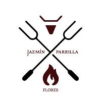 Jazmín Parrilla