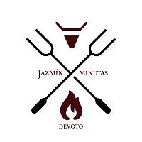 Jazmín Minutas