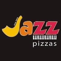 Jazz Pizzas & Esfihas Delivery