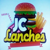 JC Lanches Realengo