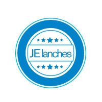 JE Lanches