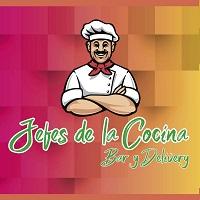 Jefes De La Cocina