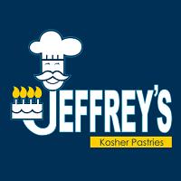 Jeffrey's Bakery