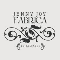 Jenny Joy Fábrica de Salgados