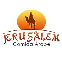 Jerusalem - Álvarez