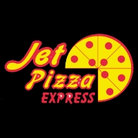 Jet Pizza Express