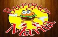 Burguer Mania