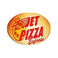 Jet Pizza Cachambi