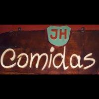 J.H. Comidas - Comidas Recién Elaboradas
