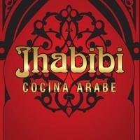 Jhabibi Cocina Árabe Artesanal