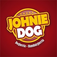 Johnie Dog - Hot dog e hamburgueria