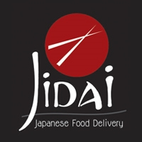 Jidai Delivery