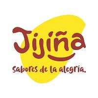 Salteñas & Empanadas Jijiña
