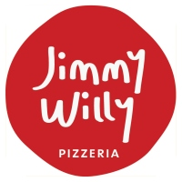 Jimmy Willy Barrio Norte