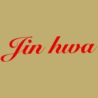 Jin Hwa