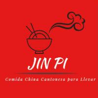 Jin Pi
