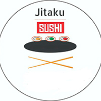 Jitaku Sushi y Sándwiches