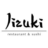 Jizuki Restaurante & Sushi