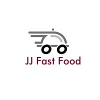 JJ Fast Food