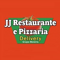 JJ Restaurante e Pizzaria