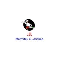 JJL Marmitex e Lanches