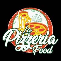 La Pizzeria Food