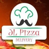JL Pizza