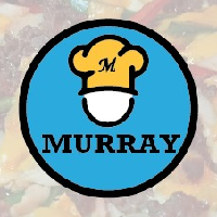 JM Murray