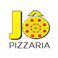 Jô Pizzaria
