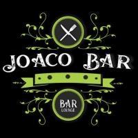 Joaco Bar