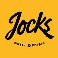 Jock's