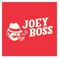 Joey Boss