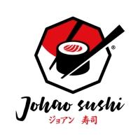 Johao Sushi - Los Lingues