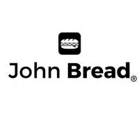John Bread