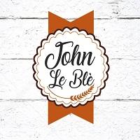 John Le Blé