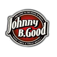 Johnny B. Good - Alto Las Condes
