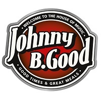 Johnny B. Good Nueva Córdoba
