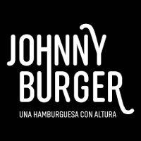 Johnny Burger